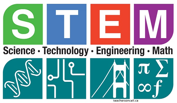 Apa itu STEM (Science Technology Engineering Math)?
